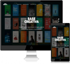Base Creativa